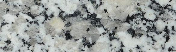 grigio malaga